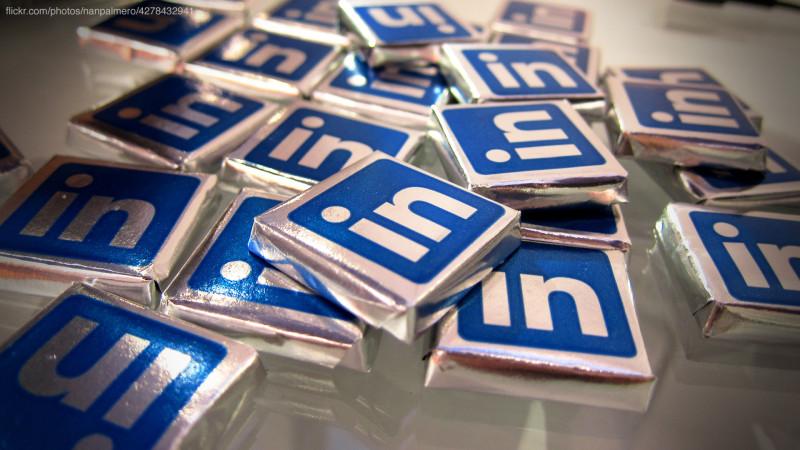 LinkedIn Is Making All LinkedIn Groups Private
