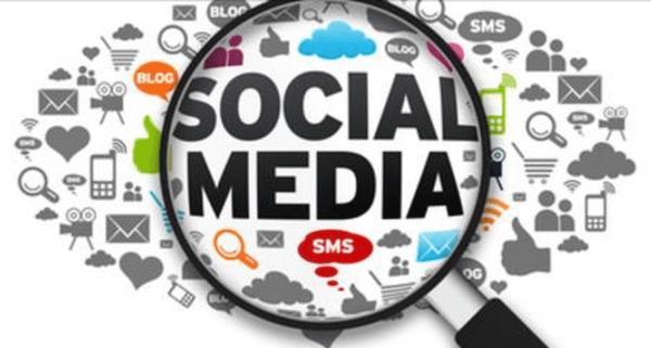 Top 15 Social Media Marketing Tools