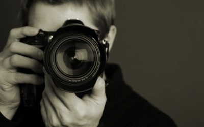 How to Get Better Photos for Your Website