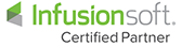 Phillis Benson Certified Infusionsoft Consultant